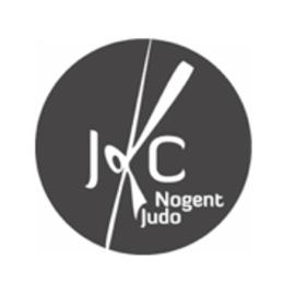 Show-jkc_nogent