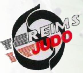 Show-reims_judo