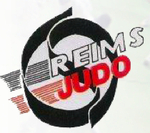 Thumb-reims_judo