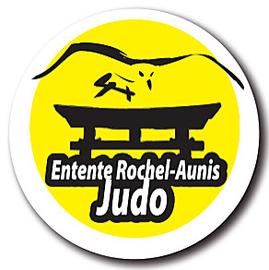 Show-entente_rochel-aunis