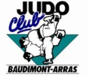 Show-jc_baudimont_arras