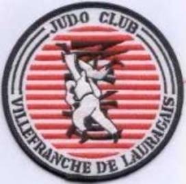 Show-judo_club_villefranche_de_louragais