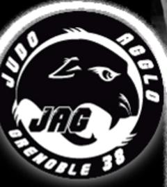 Show-judo_agglo_grenoble
