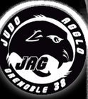 Thumb-judo_agglo_grenoble