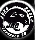 Thumb-judo_agglo_grenoble