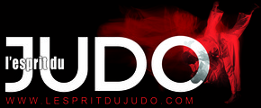 Show-logo_edj-30cm