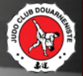 Show-judo_club_douarneniste