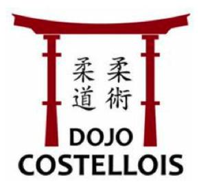Show-dojo_costellois