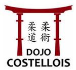 Thumb-dojo_costellois