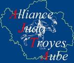 Thumb-logo_ajta_0b