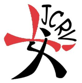 Show-jcrv