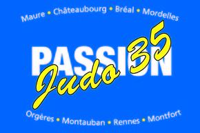 Show-1042_banderole_passion_judo_35vect