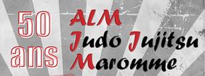 Show-amicale_la%c3%afque_maromme