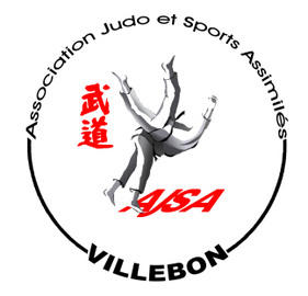 Show-ajsa_villebon
