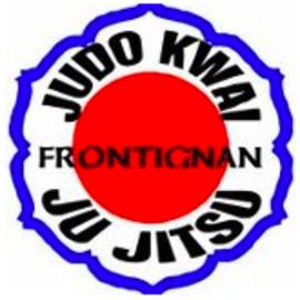 Show-judo_kwai_frontignan