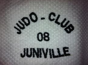 Show-jc_juniville