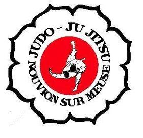 Show-logo_judo_nouvion