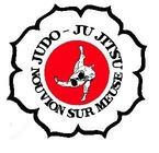Thumb-logo_judo_nouvion