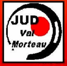 Show-judo_val_morteau