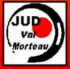 Thumb-judo_val_morteau