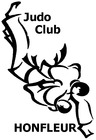 Thumb-logo_jc_honfleur