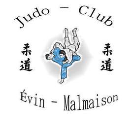 Show-jc_evin_malmaison