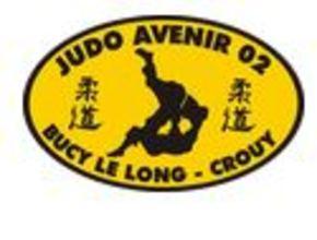 Show-logo_judo_avenir_02
