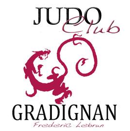 Show-logo_gradigan