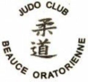 Show-jcbo