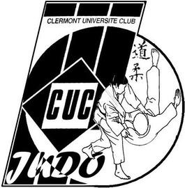 Show-logo_cuc