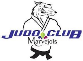 Show-jc_marvejols
