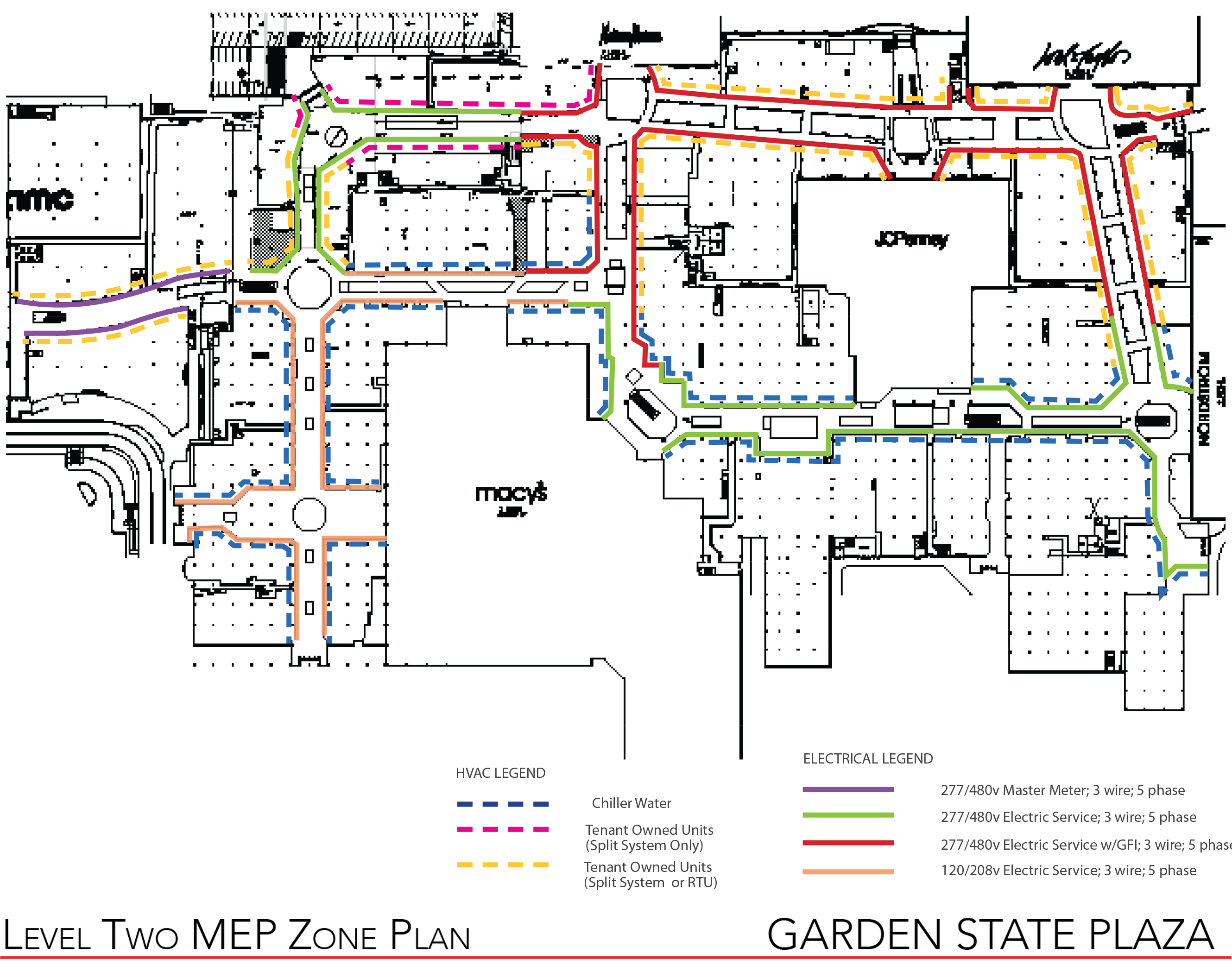 Garden State Plaza – URW Tenant Coordination on valley fair store map, garden state shooting, lenox square store map, houston galleria store map, lloyd center store map, towson town center store map, glendale galleria store map, southcenter store map, polaris fashion place store map, sawgrass mills store map, westfield garden state plaza map, bellevue square store map,