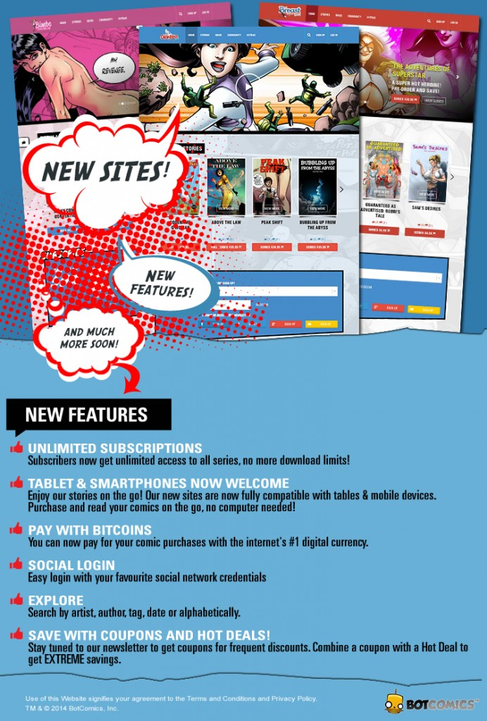 eFlyer_BotComics_Network_Relaunch
