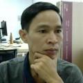Hung NguyenTan