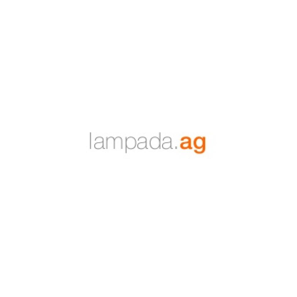 lampada ag38