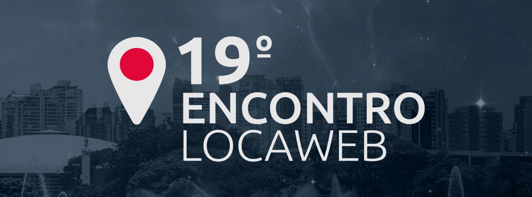 Eventos da Locaweb