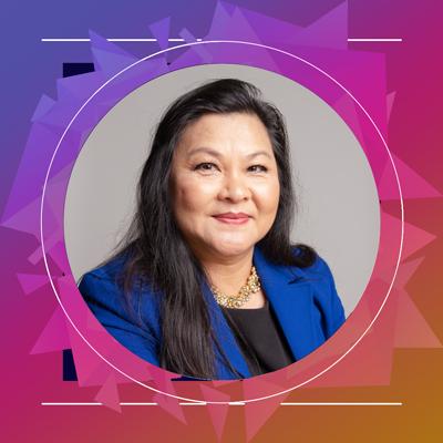 Suzanne Nguyen headshot