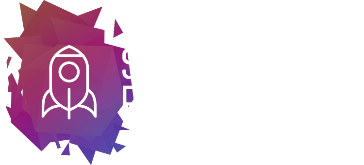 Startups and Partners