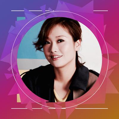 Liyia Wu headshot