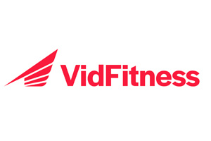 VidFitness
