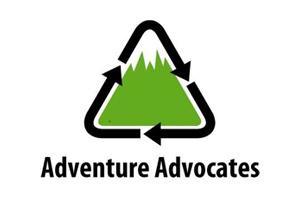 Adventure Advocates