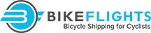 BikeFlights-Horz-Logo-sml.jpg#asset:18457