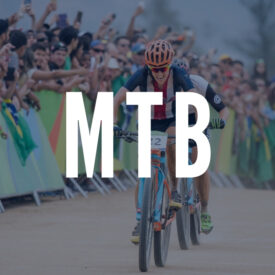 HOW TO WATCH MTB