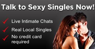 Local free sex chat lines