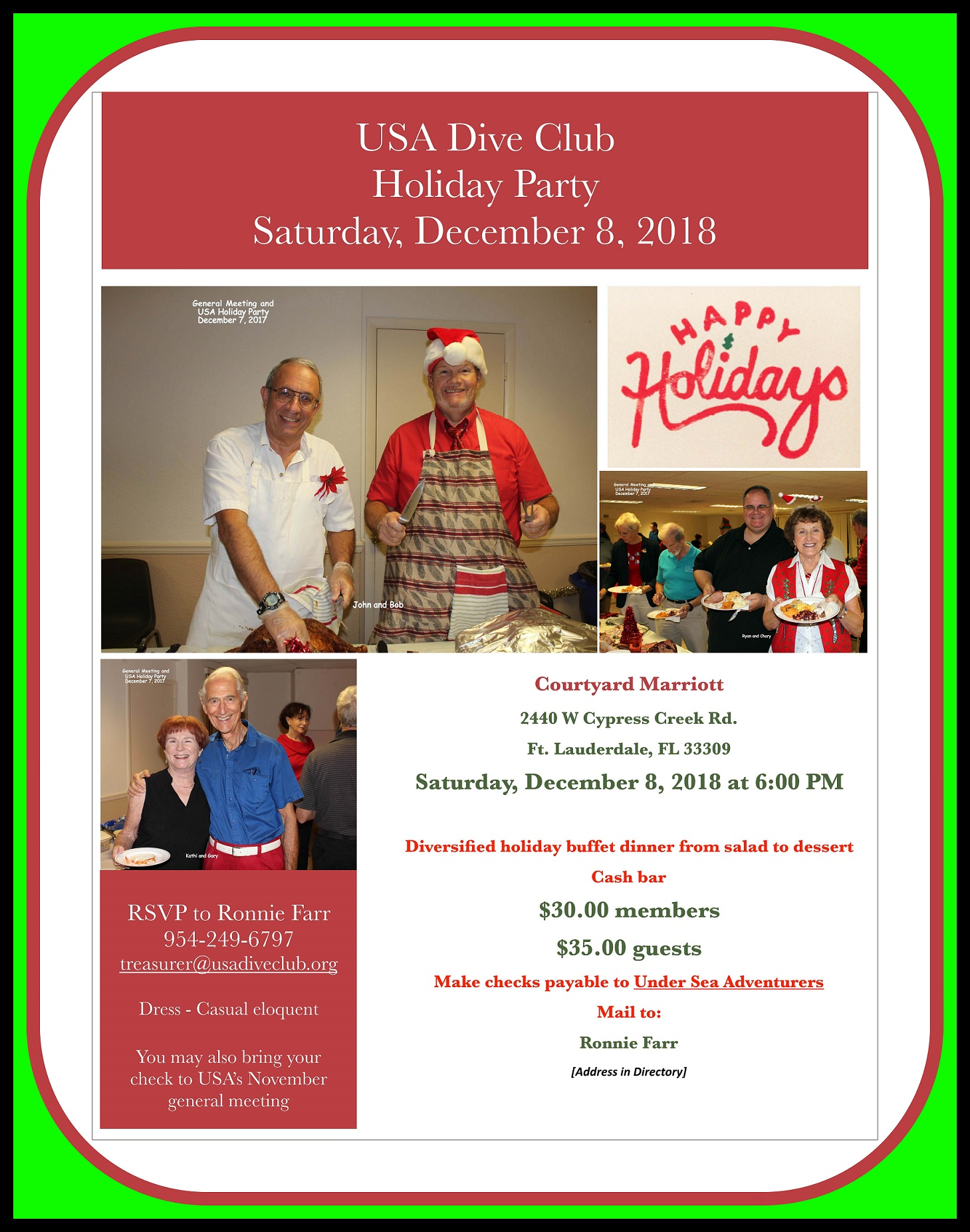 https://s3.amazonaws.com/usadiveclub-images/2018+12-08+USA+Holiday+Party+Invitation.jpg