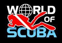 WorldOfScuba-BlackBackground