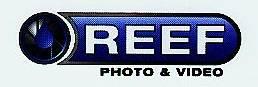 reefphoto