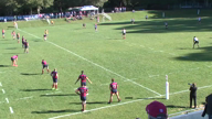 SMC - Central Washington University Rugby