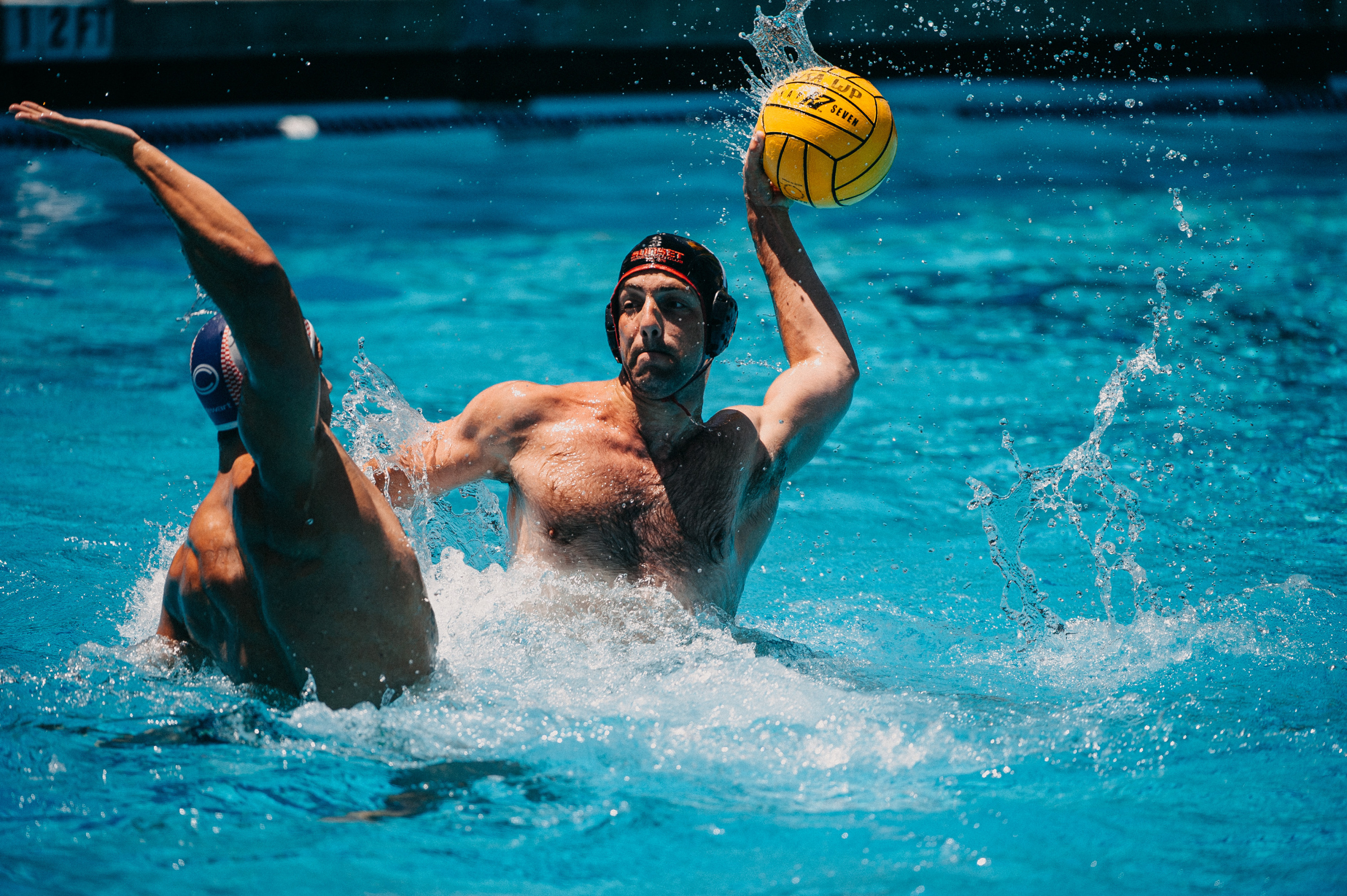 usa water polo announces 2018 masters national championship all