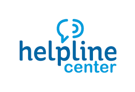 Image result for helpline center sioux falls
